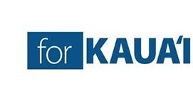 for kauai magazine logo