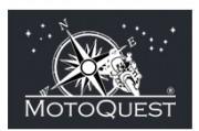 motoquest logo